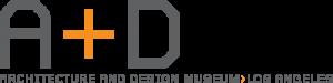 A_D_Logo
