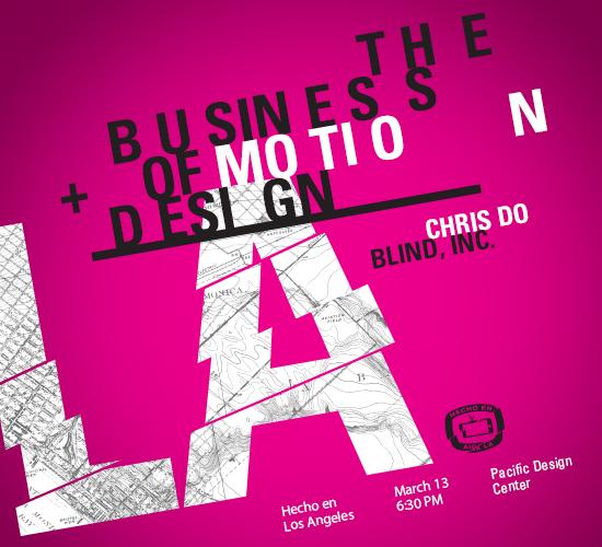 Design and innovation firms in la joy studio design for Innovation firm los angeles