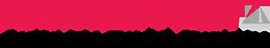 MCLA_Logo_Horizontal_sm