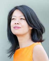 Karin_Fong_headshot_sm
