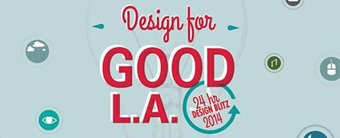 designforgood2014