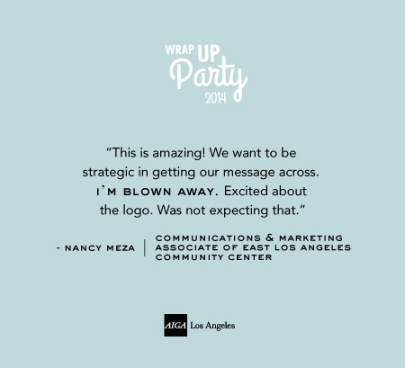 CC_AIGA_DFG_Blitz_WrapUpParty_Quotes-05d