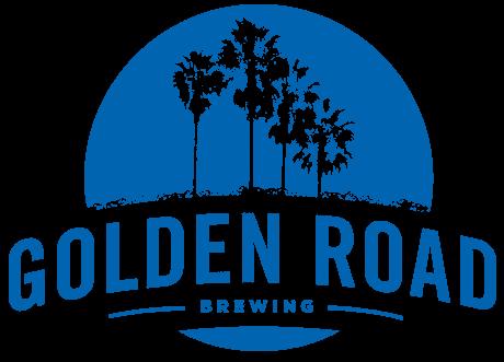 goldenroadbrewing