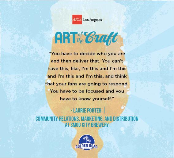 CC_AIGA_Workshop_ArtOfTheCraft_Quotes-02