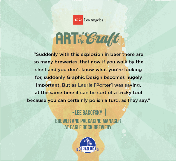 CC_AIGA_Workshop_ArtOfTheCraft_Quotes-03