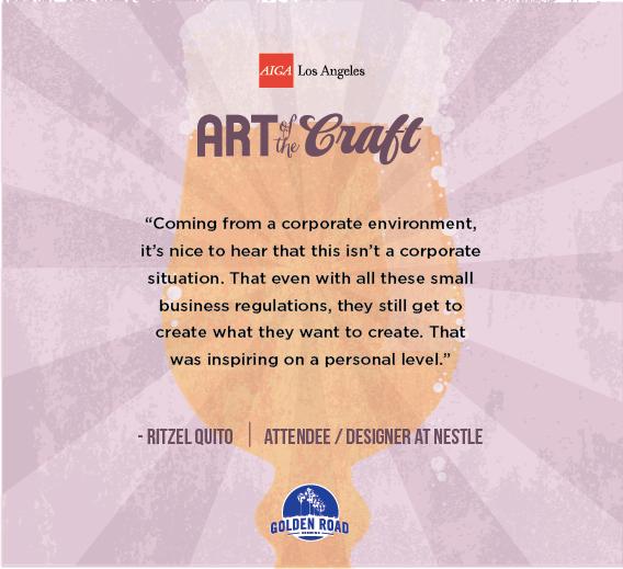 CC_AIGA_Workshop_ArtOfTheCraft_Quotes-04