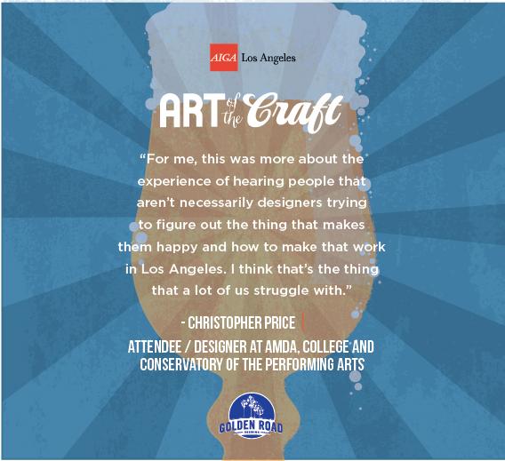 CC_AIGA_Workshop_ArtOfTheCraft_Quotes-05