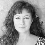 Debra Valencia
