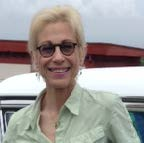 Nan Faessler