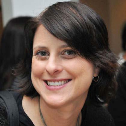 Amy Gustincic