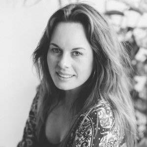 Jennie McGuirk