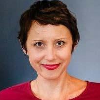 Lisa Rocchetti