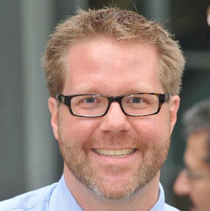 Brian Zopf