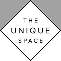The Unique Space