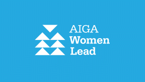 Women-Lead-new-logo-300x170