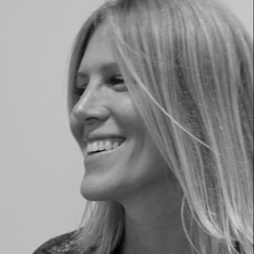 Stacy Messerschmidt