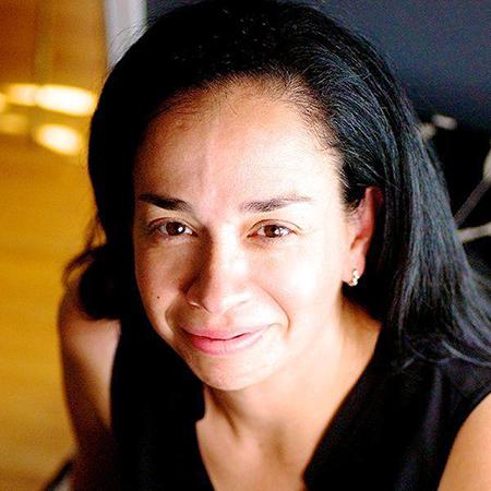 Bernadette Irizarry