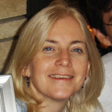 Maureen McHale